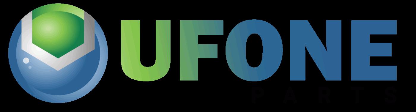 Ufone Parts